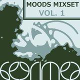 Moods (vol. 1)