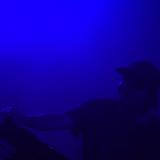 Amon Tobin presents Two Fingers @ Europavox Festival, France - 24/05/2013