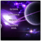 DJ DAVE LAWRENCE PRESENTZ: DARQUE SOUL