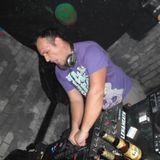 Alkalin pres Dark'N'Trance 005 @ Trance-Energy Radio