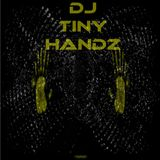 DJ Tiny Handz Final Mix Pt. 2