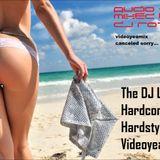 TDL presents Hardstyle & Hardcore Videoyearmix 2014 (mixed by dj ro-land©)