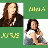 Nina & Juris As One...