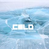 Cold [ winter mixtape ]