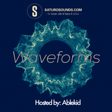 Ablekid pres. Waveforms | 001