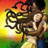DJ HANsi --- Reggae 21