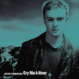 "Justin Timberlake - ""Cry Me A River""  Ludikris & J-Groove's unreleased ver"