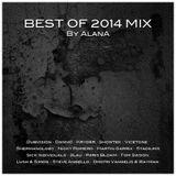 Best Of 2014 - by Alana