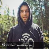 mix.vault #025: Ekza Selecta - ReverbeNation Bass