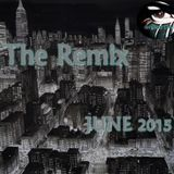 The Remix by Digital Life (June 2015)
