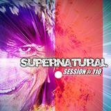 Supernatural Radio Show  110