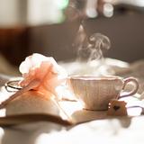 La o cana de ceai cu Maria- Interviu cu Moni Bratosin de la asociația MAMA - partea II