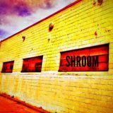 SHROOM Podcast 12