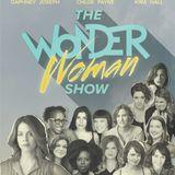Women Women Show on Stageleft