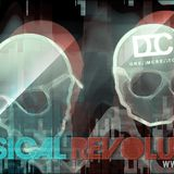 Musical Revolution #MU01 (with Michael Wonder)
