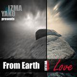 IzmaYako - From Earth with Love - Episode 02