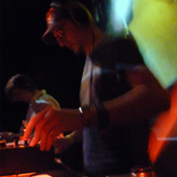 Arge 12.02.2011