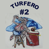 Turfero #2
