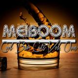 meibOOm Cool Bar Cuts Vol. One