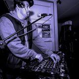 The TRICKSTA Show #53 - 04.10.17 UK Hip-Hop Special  - DJ Tricksta