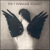 "LOUNGE - ""Do I Wanna Know?"""