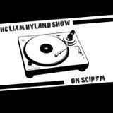 SCIP FM The Liam Hyland Show - 27 February 2013