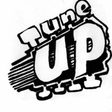 tune UP! 02.