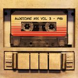Awesome Mix Vol 03 - 1981