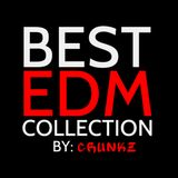 BEST EDM COLLECTION #1 | BY: CRUNKZ | 2014