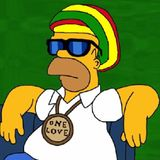 c'mon reggaelari (udaberria mixtape 2013-4-8) @ KIMOSOUNDZ