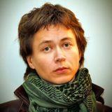 Inteligentai: Nida Vasiliauskaitė