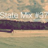 State Mix #37
