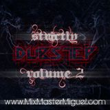 Mix Master Miguel - Strictly Dubstep V.2 (2012)