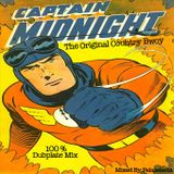 Captain Midnight Dubplate Mix