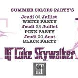 SKYWALKER @ SUN SET PINK PARTY - LE LIDO - 4