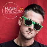 Flash Forward with major K #62: Introducing HO:LE, Cantando