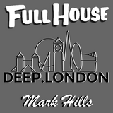 Deep.London Mark Hills Wednesday 4pm 18-03-2015