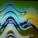 DerikFlien live @ The Green Elephant 4-18-12