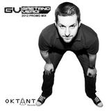 Gaetano Verdi - 2012 Promotion Mix
