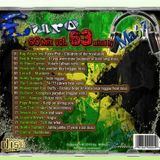 Euro 90 Mix vol 63 raggastyle version (mixed by Mabuz)