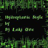 Hydrophonic Style by Dj Loki One