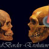 SoundBorder106 - Evolution