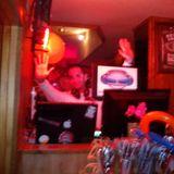 Texas Tavern Guadarrama Sesion 22 Aniversario.