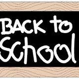 Pocket Science Episode 2 (Back to School)
