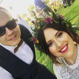Bleu & Lewis' Wedding - 26/08/2019