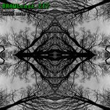 #217 Bushby - Haptic Recon 9