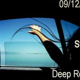 Steon - Deep Road