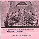 International audio compilation 4 side A 1983