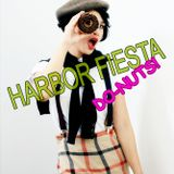 Harbor Fiesta (Do-Nuts!)