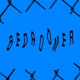 BEDROOMER - MARCH 14 - 2016
